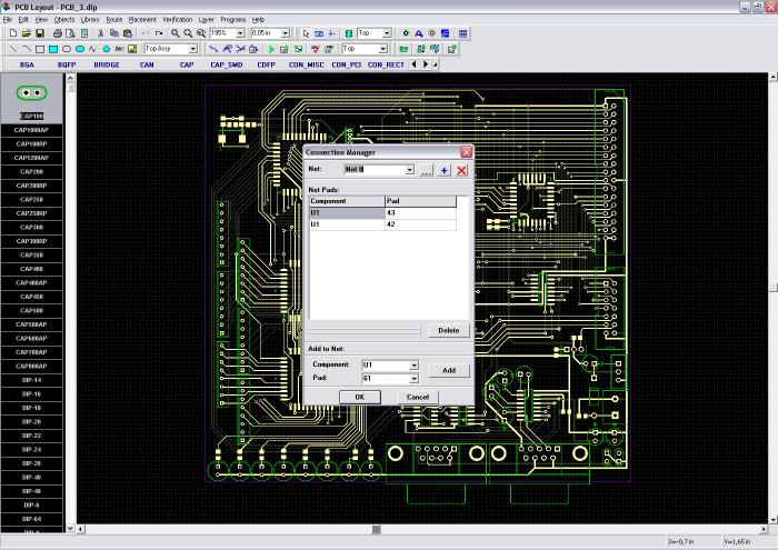 Famous Pcb Download Model - Electrical Diagram Ideas - itseo.info