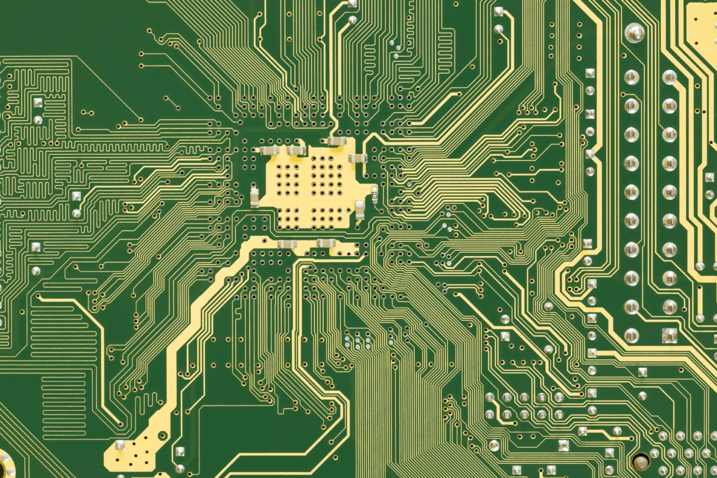 Wallpaper Printed Circuit Card Pcb Copy Accurary Reverse Engineering Clone Services 1443x961