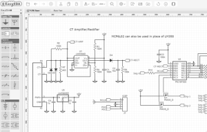 pcb-cad-file-recreate