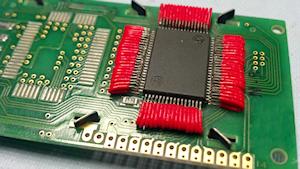 pcb-reverse-engineering-tools
