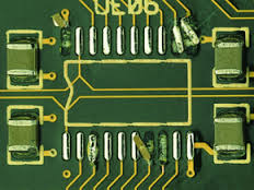 pcb-reverse-engineering-uk