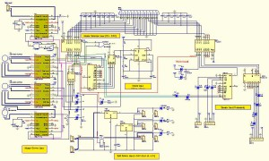 process-variation-when-reverse-engineering-pcb