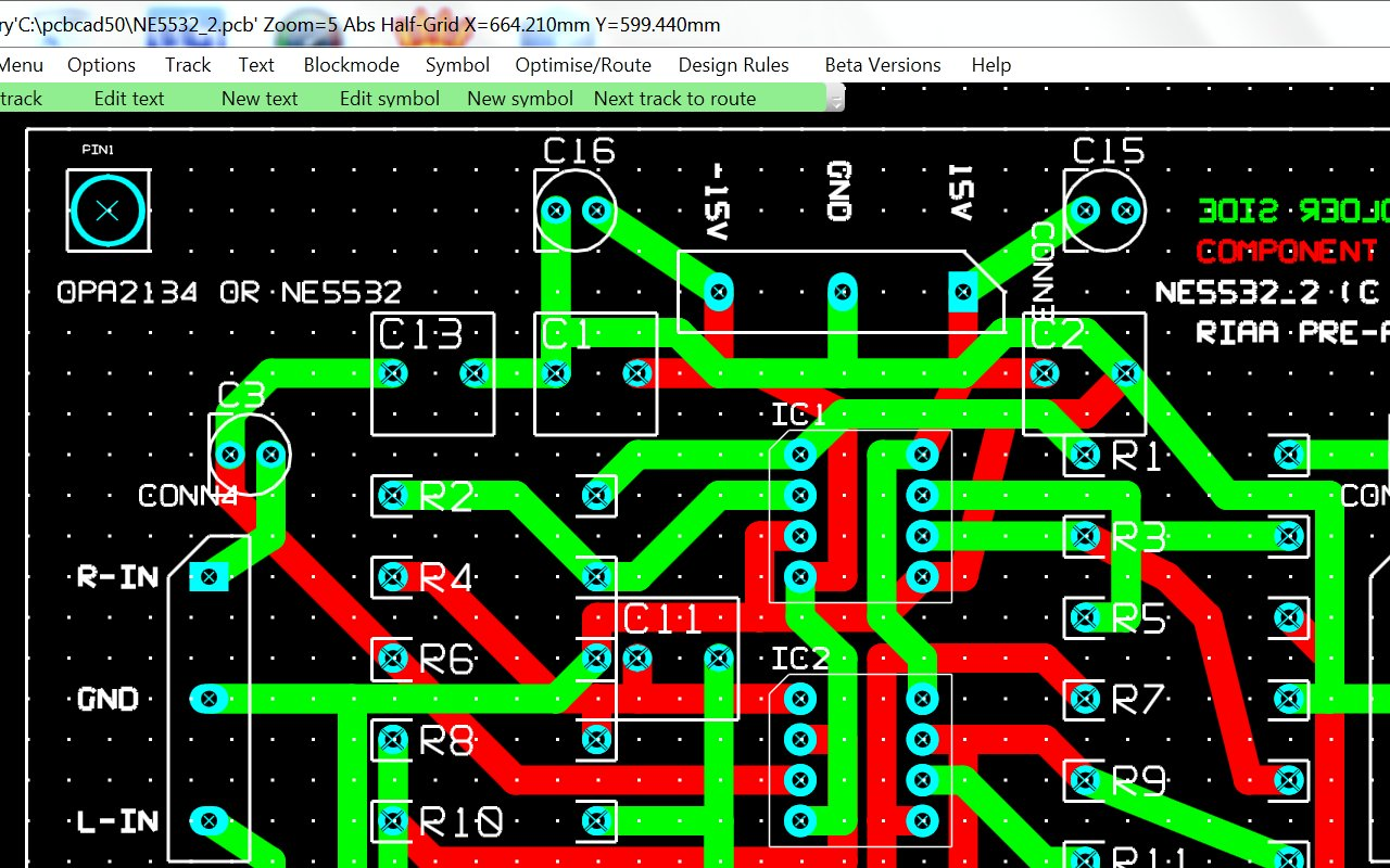 Circuit Board Design Software Top Wiring Diagram Services Printed Designer Images Hardware Analysis Of Pcb Reverse Engineering Rh Circuitengineer Com Pspice