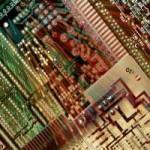 Clone Industrial Printer PCB Card