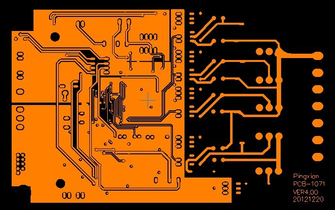 Power Supply UPS Circuit Board Clone - PCB Reverse Engineering, PCB on vmware view diagram, schematic diagram, slc 500 power supply wiring diagram, as is to be diagram, wind energy diagram, ignition switch diagram, ups computer, ups installation, relay diagram, proxy diagram, switching power supply diagram, ballast diagram, ups circuit design,