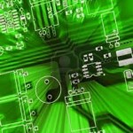 Printed Circuit Board Reverse Engineering Producibility Study
